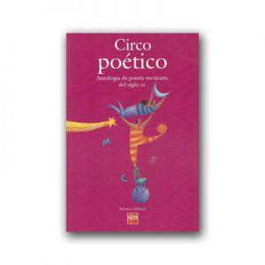 circo_poetico
