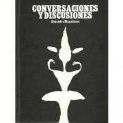 conversaciones_y_discusiones
