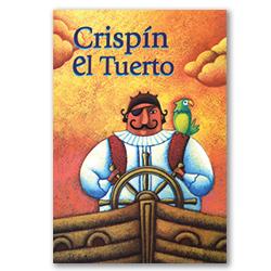 crispin_el_tuerto