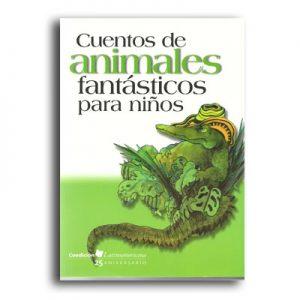 cuentos-de-animales-fantasticos