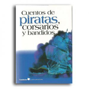 cuentos-de-piratas-corsarios-y-bandidos