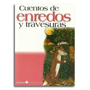 cuentos_de_enredos_y_travesuras