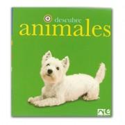 descubre_animales