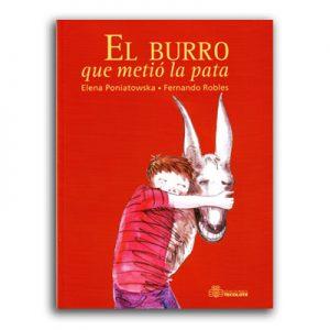 el-burro-que-metio-la-pata
