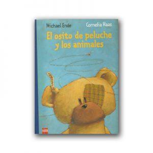 el_osito_de_peluche