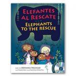 elefantes_al_recate