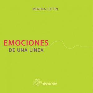 emociones_de_una_linea
