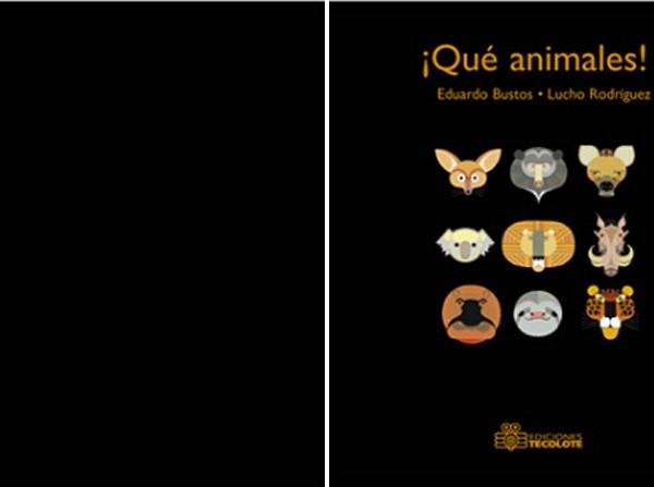 interior1-que-animales