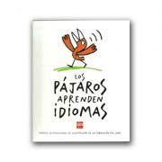 los_pajaros_aprenden_idiomas