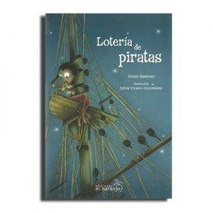 loteria-de-piratas