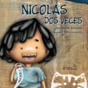 nicolas_dos_veces