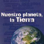 nuestro-planeta-001