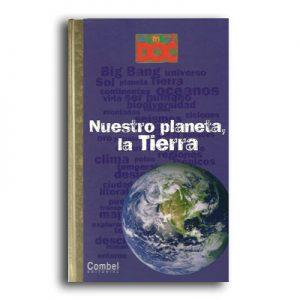 nuestro-planeta-la-tierra