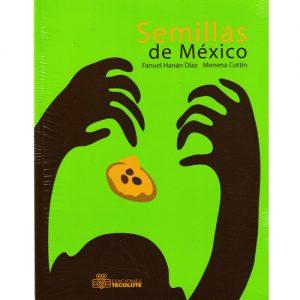 semillas_de_mexico