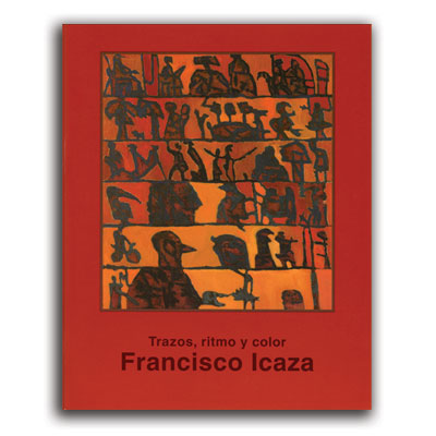 trazos-ritmo-y-color-francisco-icaza