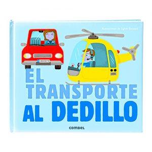 transportefinal