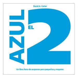 2-azul