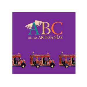 abc-artesanias
