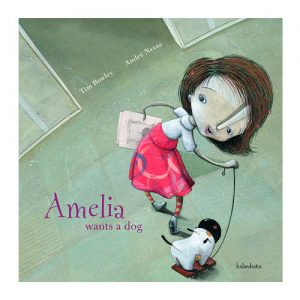 amelia-wants-dog