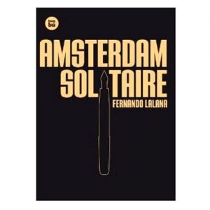 amsterdam-solitaire