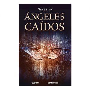 angeles-caidos