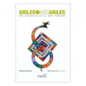 ariles