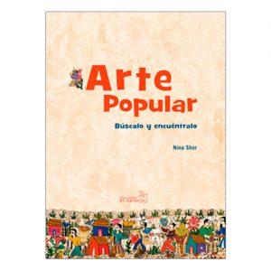 arte-popular