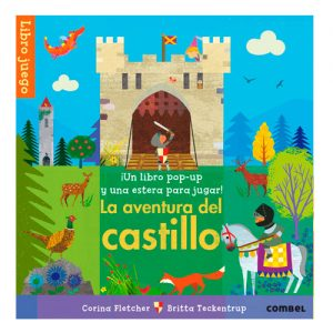 aventura-castillo