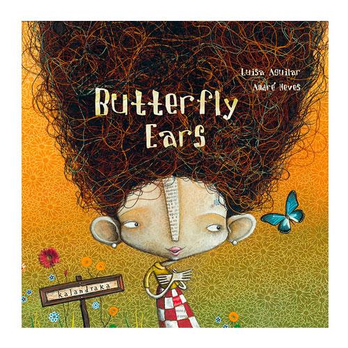 butterfly-ears