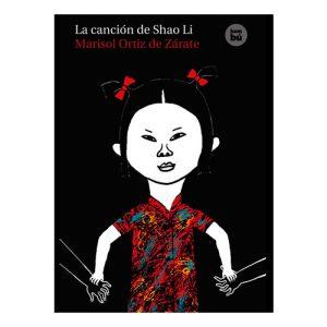 cancion-shao-li
