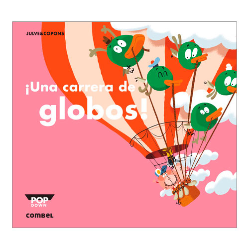 carrera-globos