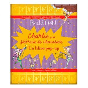 charlie-choco