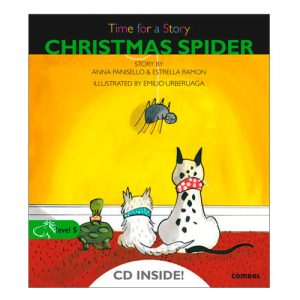 christmas-spiderr