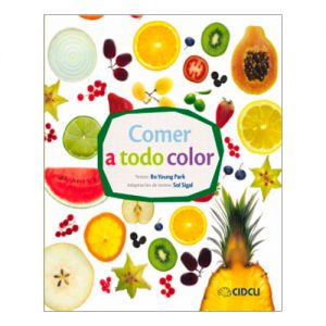 comer-a-todo-color