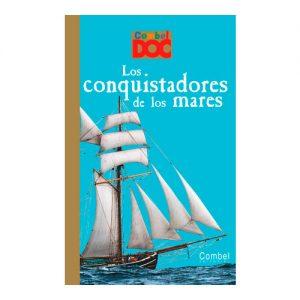 conq-mares