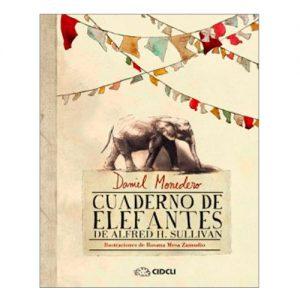 cuaderno-elefantes