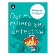 daniel-detective