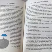 el-principito-int1