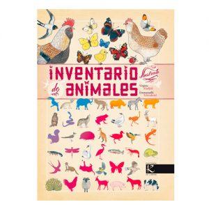 inventario-animales