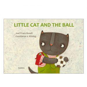 little-cat-ball