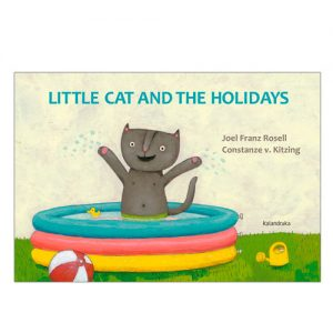 little-cat-holidays