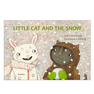 little-cat-snow