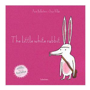 little-rabbit