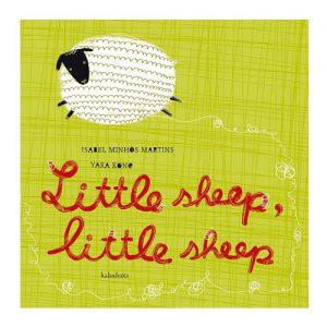 little-sheep