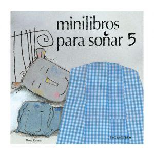minilibros-para-sonar5
