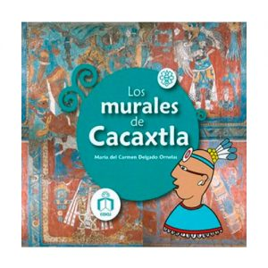 murales-cacaxtla