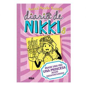 nikki8
