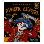 pirata-calavera