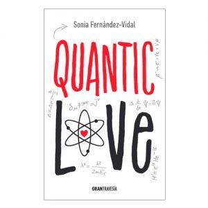 quantic-love
