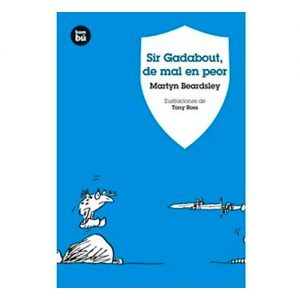 sir-gadabout2